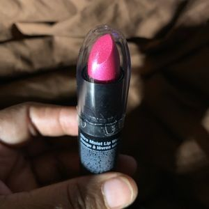 NYC ULTRA MOIST LIP WEAR 316 BLOSSOM